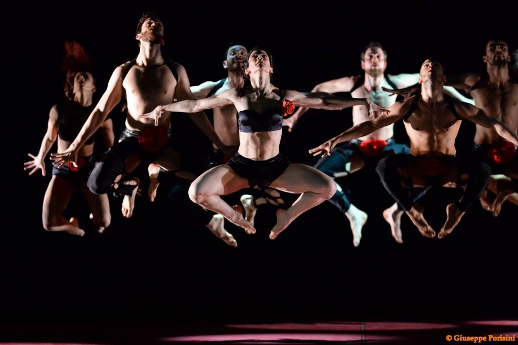 XXVI Festival Internazionale Balletto, ad Avola l'attesissimo appuntamento