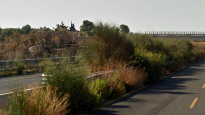 Autostrade, Marziano, appello ai vertici sulla sicurezza Cassibile-Noto