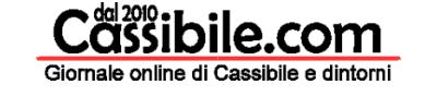 Cassibile.com