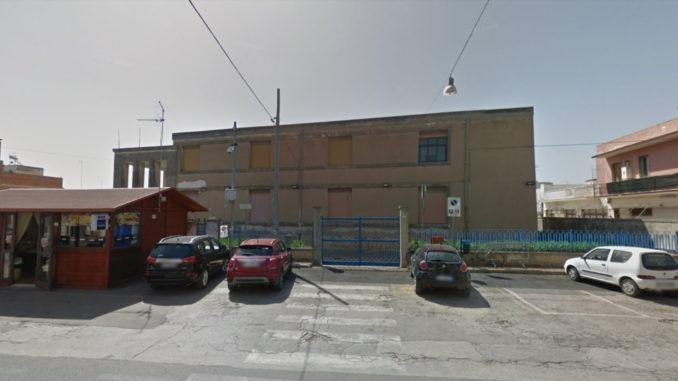 Maltempo Siracusa, riaprono alcune scuole, chiuse via Nazionale e via della Madonna a Cassibile