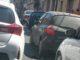 La via Nazionale a Cassibile sembra un autodromo, Ficara, fare qualcosa