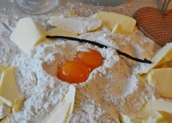 Tre pasticcieri siracusani venerdì in Tv su Real Time