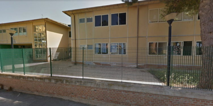 Danni maltempo, riaprono scuole Cassibile, via Nazionale e della Madonna