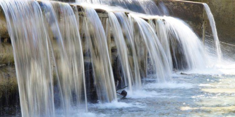 Regione Sicilia, la giunta sblocca i progetti per la depurazione