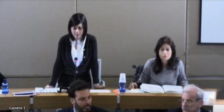 Consiglio comunale Siracusa, bocciato l'aumento Tari e ritirata la proposta Tasi