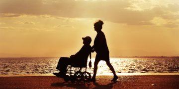 Presentazione istanze nuovi disabili gravissimi fino al 31 dicembre