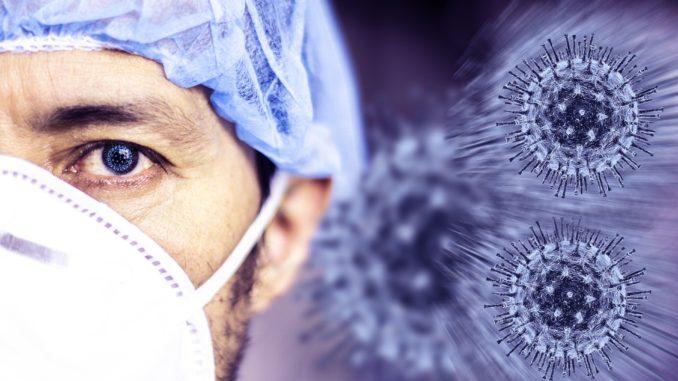 Asp di Siracusa, sistema premiale per il personale sanitario impegnato nell'emergenza coronavirus