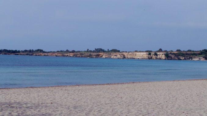 Spiagge sicure dal covid, regione Siciliana stanzia oltre 55 mila euro