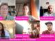 Giovani in campo, discussione online sulla tendopoli di Cassibile