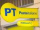 Poste, le pensioni mese giugno accreditate a partire dal martedì 26 maggio