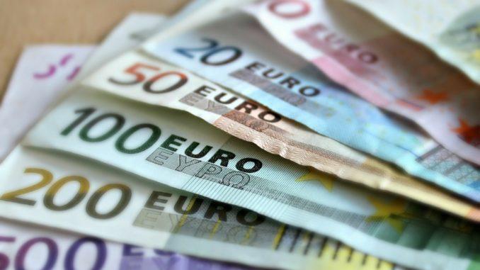Si sblocca finalmente il pagamento della cassa integrazione per i lavoratori artigiani