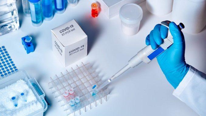Covid-19, siracusani nel campione statistico per i test sierologici