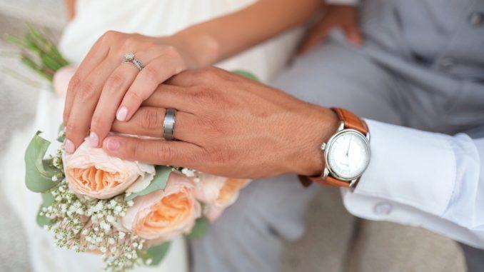 Bonus matrimoni, ecco i criteri per ottenere contributo da regione