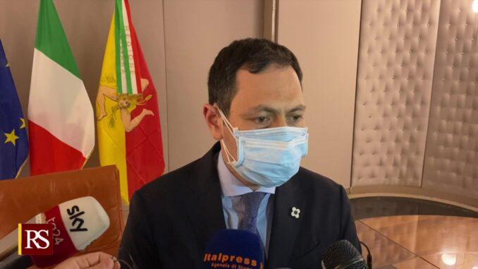 Vaccini, sospese anche in Sicilia inoculazioni lotto sospetto di AstraZeneca 🔴 VIDEO